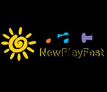 AACT NewPlayFest